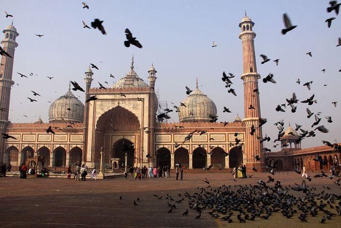 800px-Jama-Masjid-Delhi-1