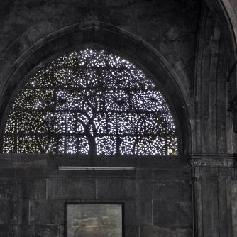 Sidi Saiyeed Mosque, Ahmedabad